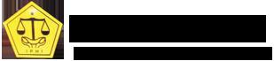H.A.N & Partner Advocate & Legal Corporate| Kantor Pengacara Jogja
